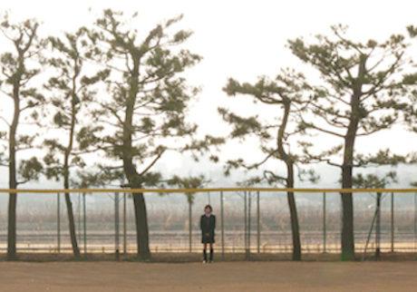今月の写真家:清田千裕