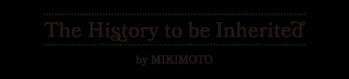 mikimoto-title