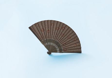都内ショップ×伝統的工芸品。 日本の伝統を巡るイベント開催。