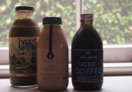 これはコーヒーのフォースウェーブですか。 瀬高早紀子
