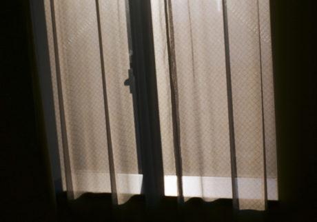 今月の写真家:熊谷勇樹
