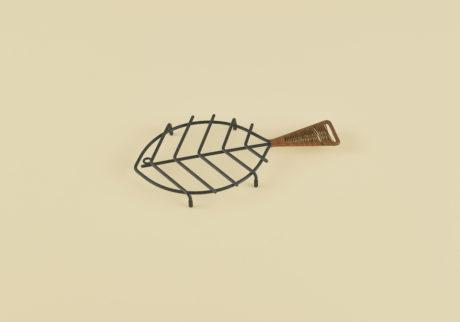 デンマークの鍋敷き選・文/郷古隆洋