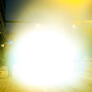 今月の写真家:増永彩子