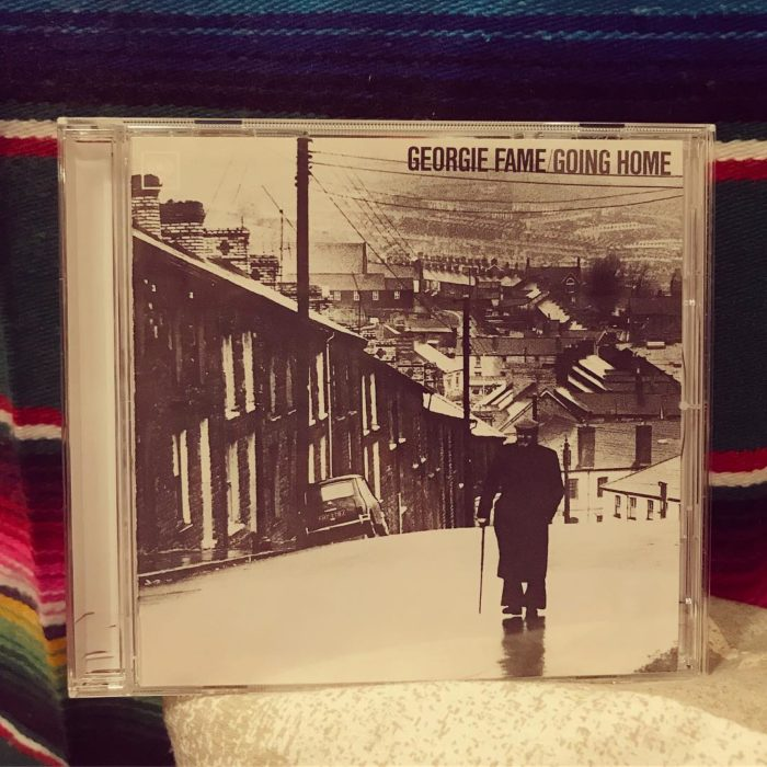 Going-Home-Georgie-Fame
