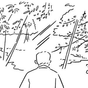 惣田紗希(グラフィックデザイナー/イラストレーター)
