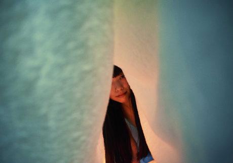 今月の写真家:小林光大