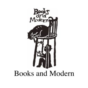 Books and Modern