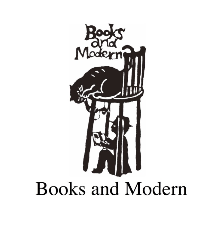 books and modern books and modern premium アンド プレミアム