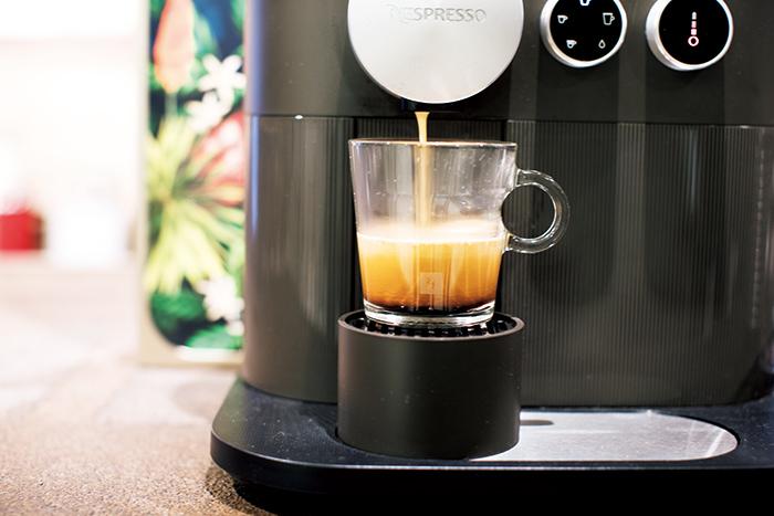 nespresso-img05