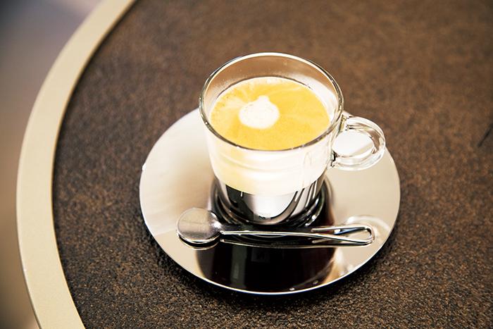 nespresso-img04