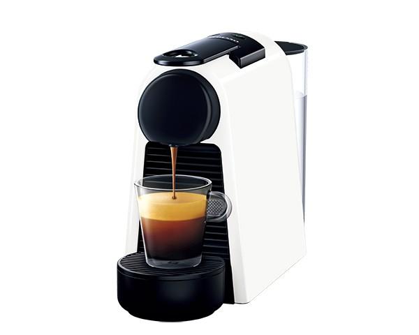 nespresso-img12