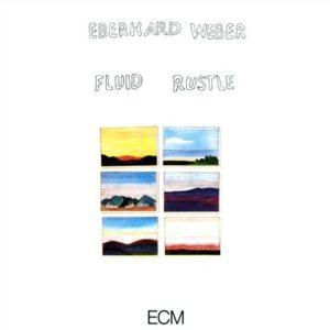 fluid-rustle1