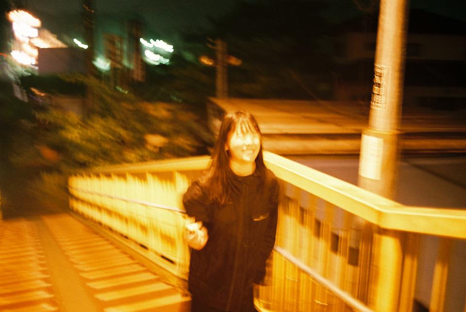photo_07
