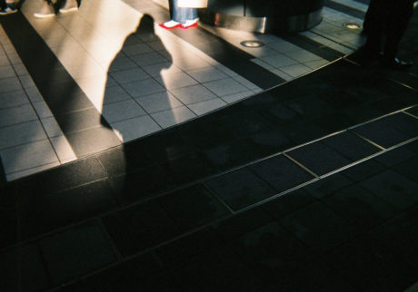 今月の写真家:石田真澄