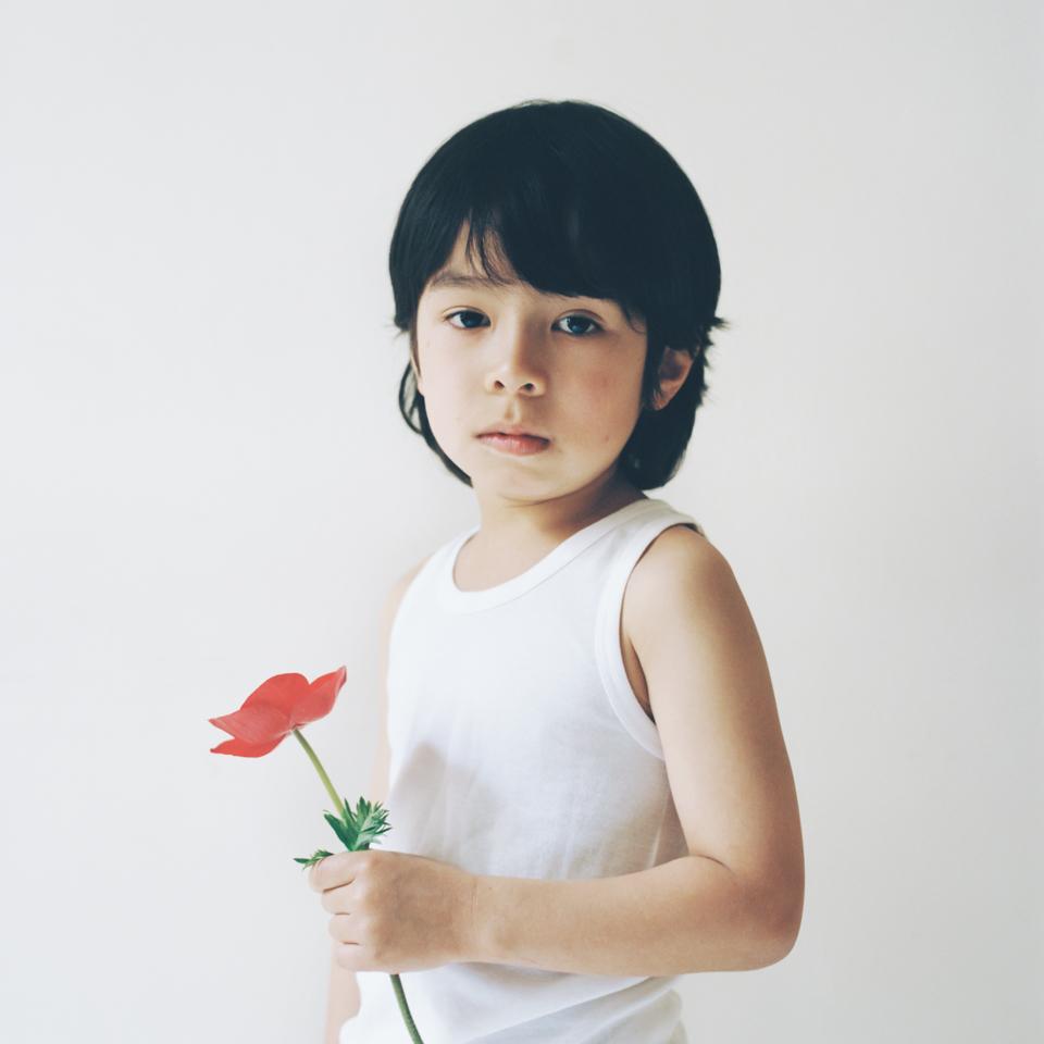 kikuchiyoshimi009