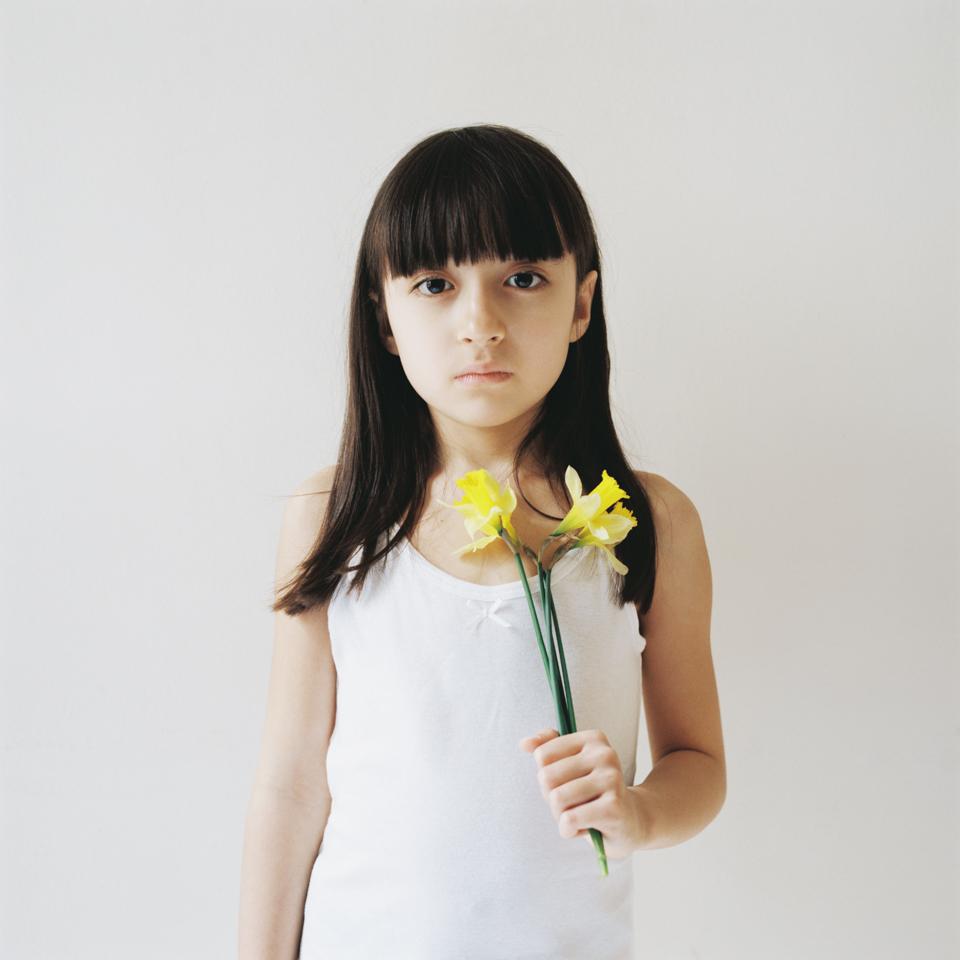 kikuchiyoshimi013