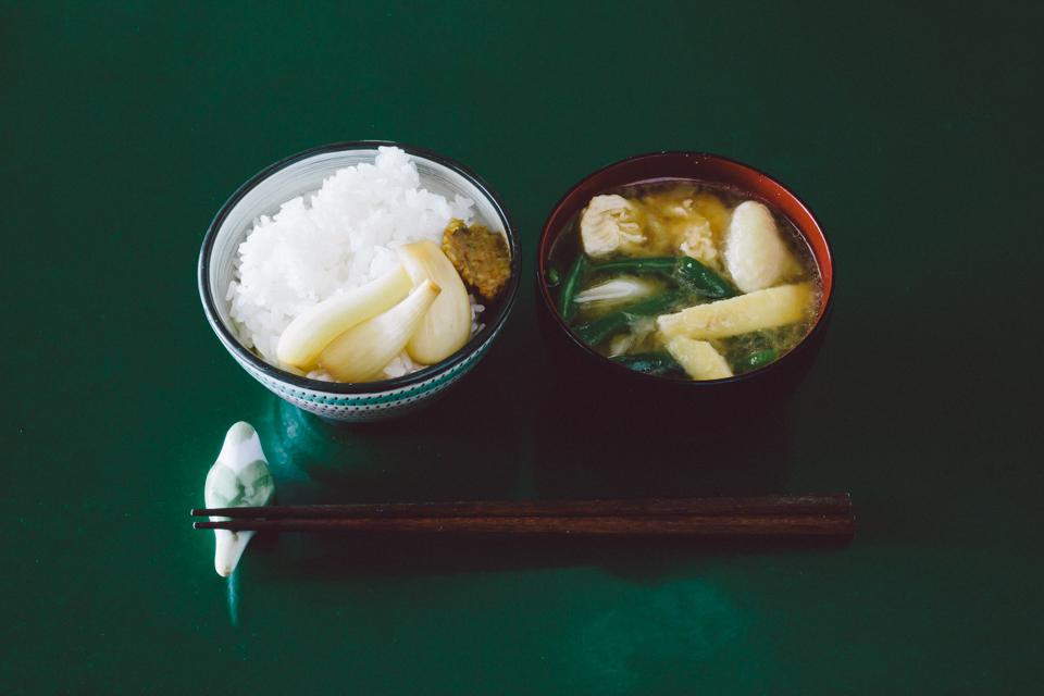 kikuchiyoshimi015