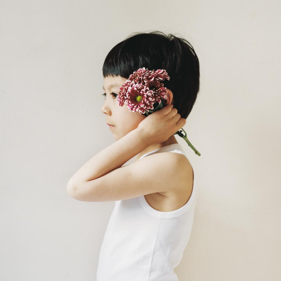 kikuchiyoshimi019