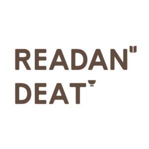 READAN DEAT