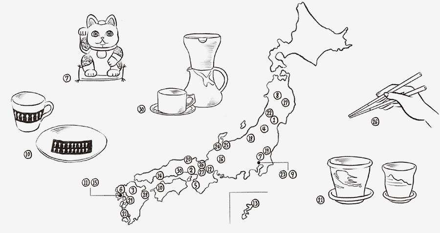 jtcw-map