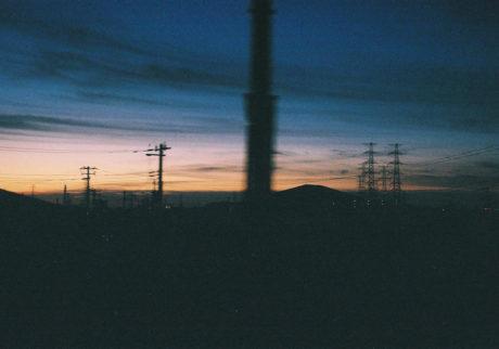 今月の写真家、今日の一枚。山川哲矢 vol.2