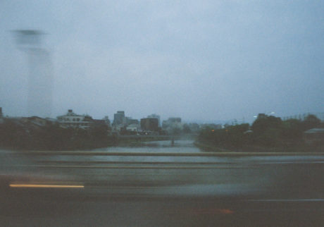 今月の写真家、今日の一枚。山川哲矢 vol.17