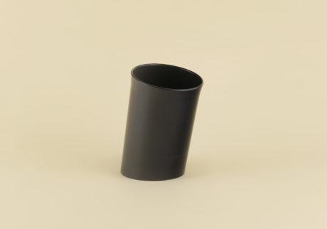 骨董王子・郷古隆洋の日用品案内。〈ダネーゼ〉のゴミ箱