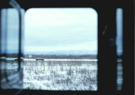 今月の写真家、今日の一枚。吉森慎之介 vol.1