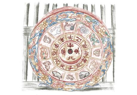 16人の「私の好きな神社、お寺」。堀あづさ