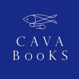 CAVA Books