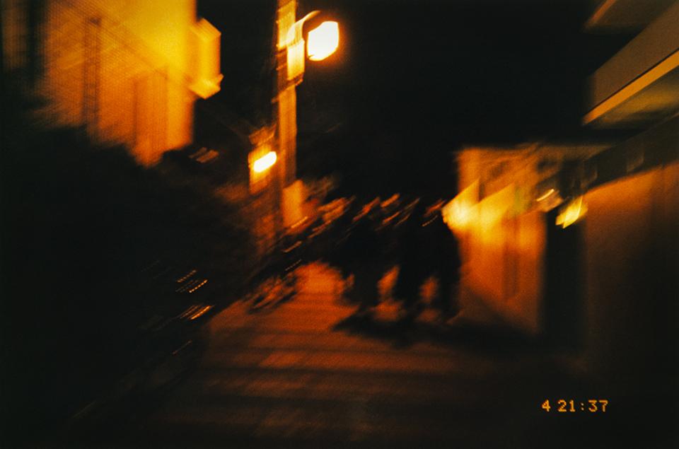 jn_09