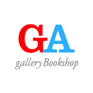 GA gallery Book Shop