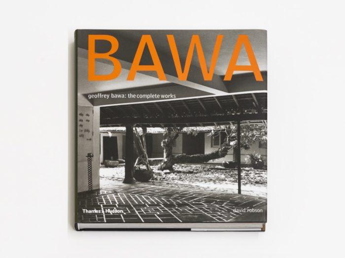 4_bawaのコピー
