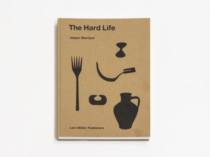3_HardLifeのコピー1
