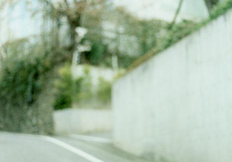 今月の写真家、今日の一枚。栗田萌瑛 vol.27