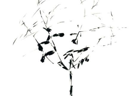今日1日を、このイラストと。小澤真弓 vol.23