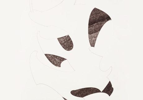 今日1日を、このイラストと。小澤真弓 vol.26