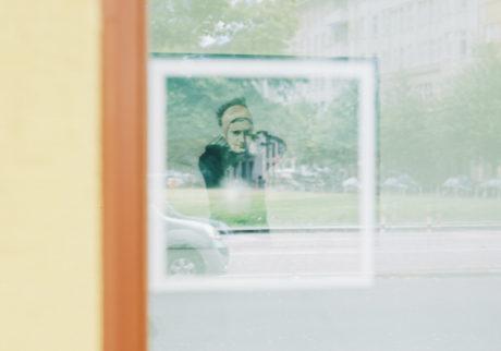 今月の写真家、今日の一枚。山本康平 vol.30