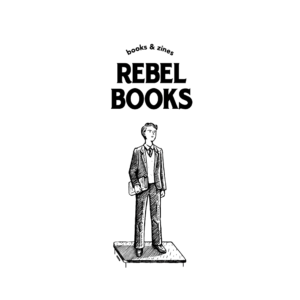 REBEL BOOKS