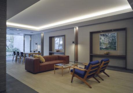 『&Premium』プロデュースのマンション「ソライエ成増」がついに完成。