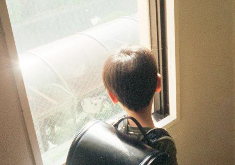 今月の写真家、今日の一枚。土谷陽介 vol.30