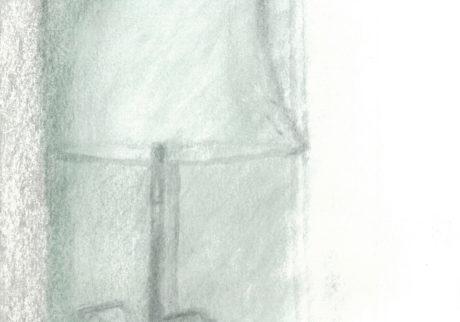 今日1日を、このイラストと。高原 颯時 vol.8