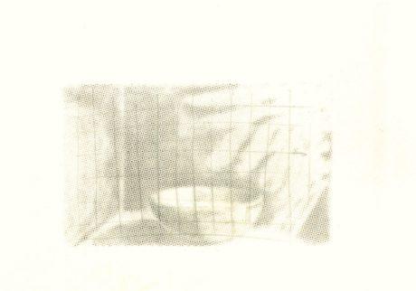 今日1日を、このイラストと。高原 颯時 vol.12