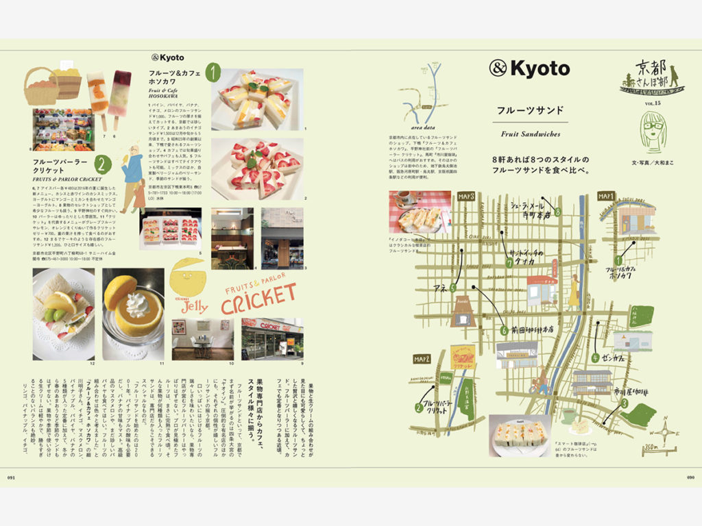 andkyoto-img05
