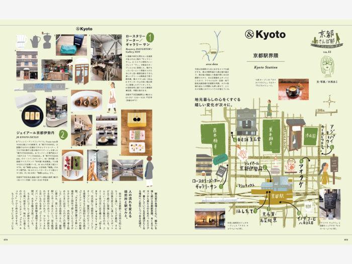 andkyoto-img04