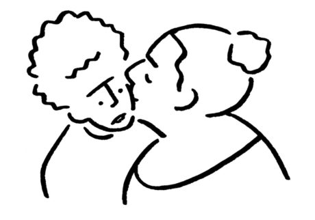 極私的・偏愛映画論『ジプシー・キャラバン』