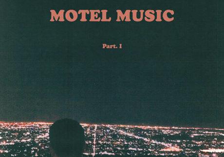 土曜の朝と日曜の夜の音楽。 今月の選曲家/mabanua vol.1