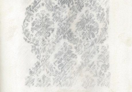 今日1日を、このイラストと。高原 颯時 vol.16