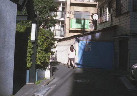 今月の写真家、今日の一枚。八木 孝太 vol.7