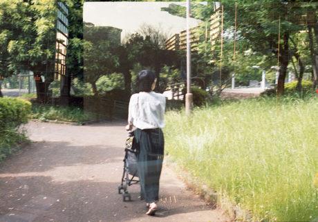 今月の写真家、今日の一枚。八木 孝太 vol.10